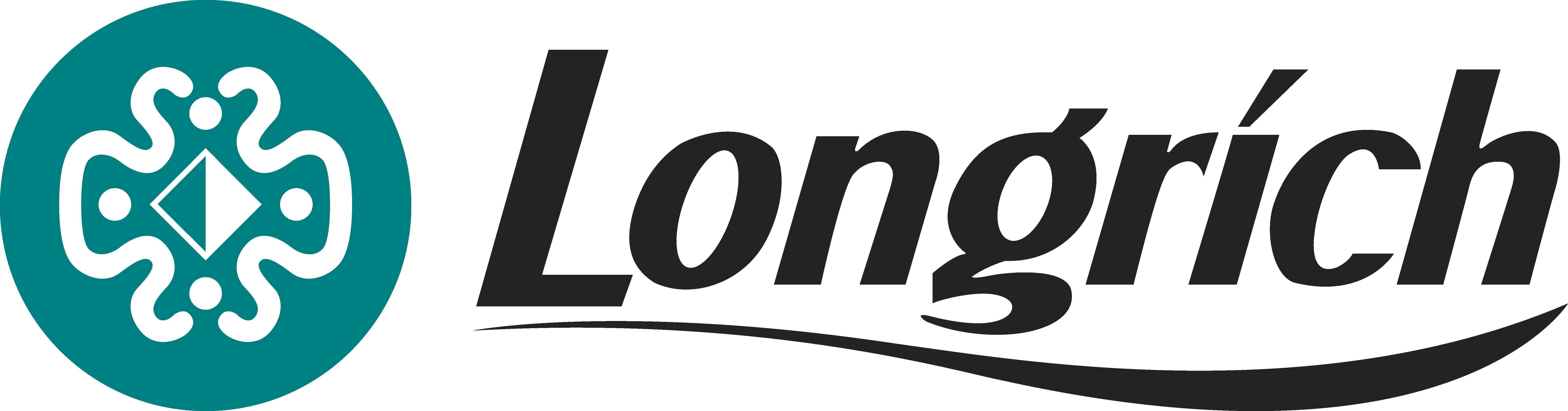 Longrich UK