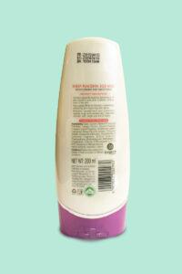 longrich-uk-Sheep-Placenta-SOD-Milk-200ml-3